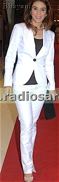 rajeshwari-suit.png
