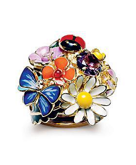 dior-flower-ring.jpg