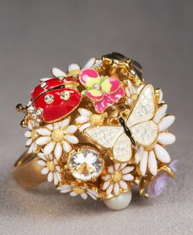 juicy-flower-ring.jpg