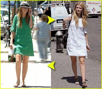 mischa-barton-juicy-couture-dress.jpg