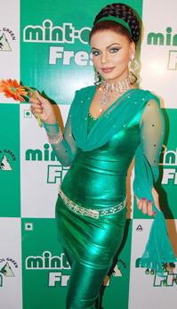rakhi-green-1.jpg