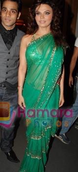 rakhi-green-25.jpg