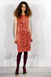 1-allegra-hicks-texture.jpg
