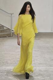 1-antonio-berardi-yellow.jpg