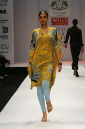 1-raghavendra-rathore-yellow.jpg