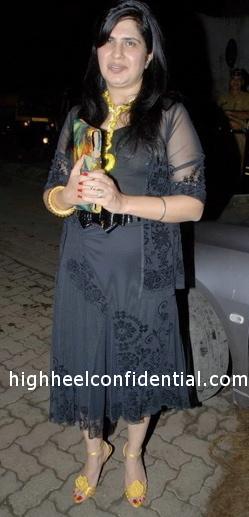anna-singh-katrina-kaif-birthday-party1.jpg