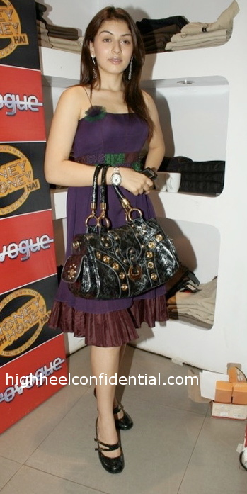 hansika-purple-dress-provogue1.jpg
