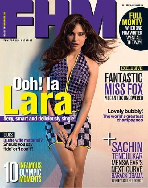 lara-surily-fhm-cover.jpg
