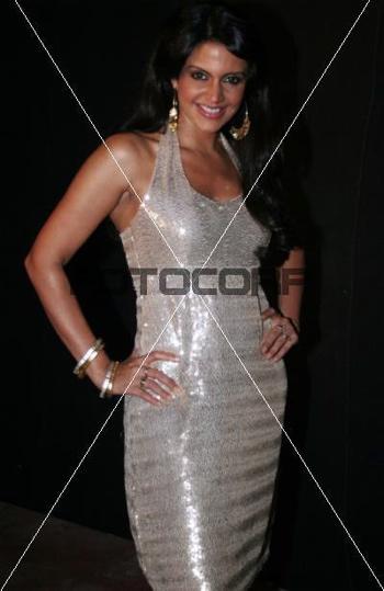 mandira-bedi-silver-dress-1.jpg