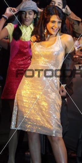 mandira-bedi-silver-dress-2.jpg