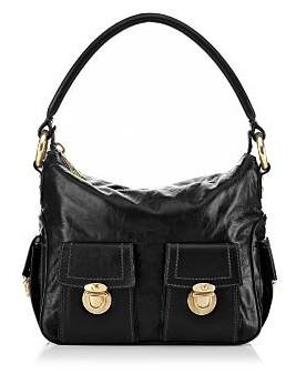 marc_jacobs_multi_pocket_shoulder_bag.jpg