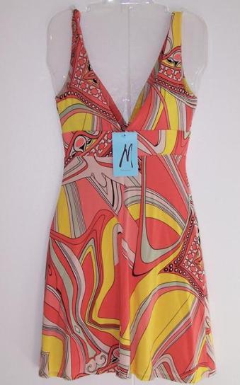 marciano_dress.jpg