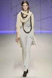necklace-emanuel-ungaro.jpg