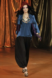 necklace-john-galliano.jpg