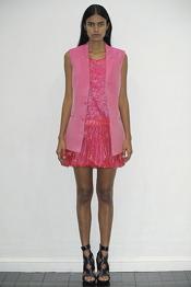 pink-givenchy.jpg