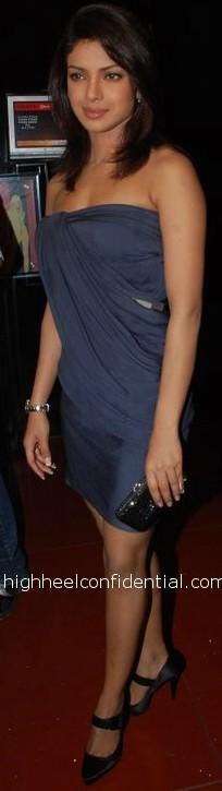 priyanka_fashion_first_look1.JPG