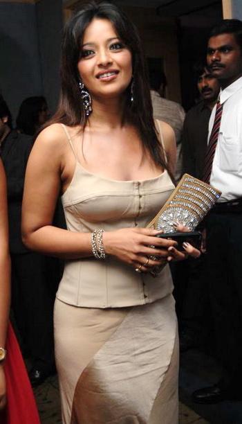 reema-sen-south-filmfare-awards.jpg
