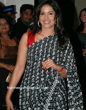 sonali-black-white-red-sari.jpg
