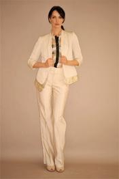 suit-rachel-roy.jpg