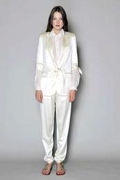 suit-zac-posen.jpg