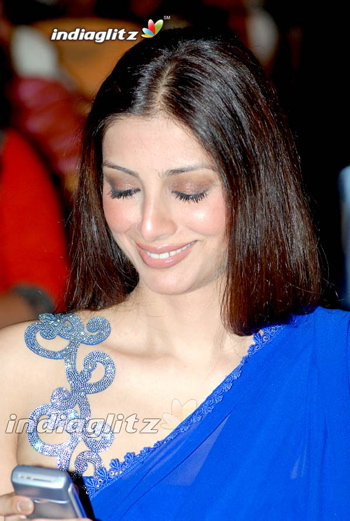 tabu-south-filmfare-awards-1.jpg