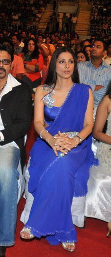 tabu-south-filmfare-awards-4.jpg