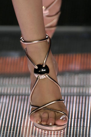 versace_sandals.jpg