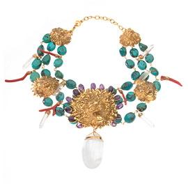 vivre-chunky-necklace-lustlist-1.jpg