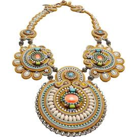 vivre-chunky-necklace-lustlist-2.jpg