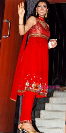 yukta-red-again25.jpg