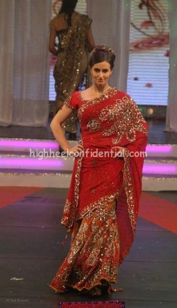 archana-kocchar-rajiv-gandhi-awards-fashion-show-21.jpg