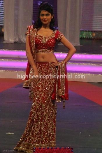 archana-kocchar-rajiv-gandhi-awards-fashion-show-41.jpg