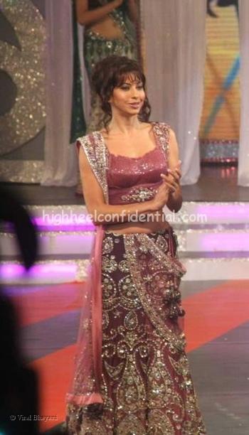 archana-kocchar-rajiv-gandhi-awards-fashion-show-51.jpg