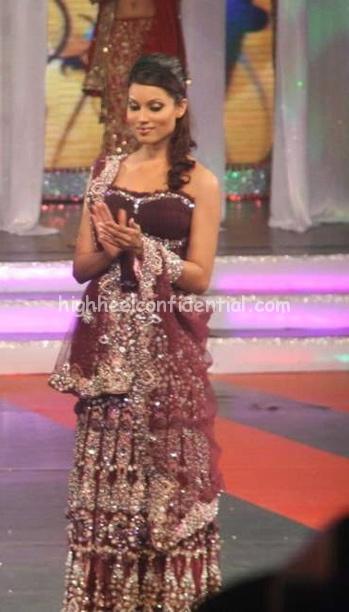 archana-kocchar-rajiv-gandhi-awards-fashion-show-61.jpg
