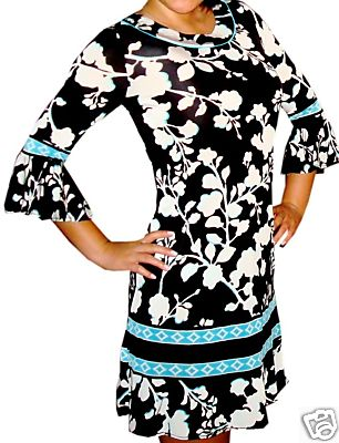 bcbg_rufflel_dress.JPG