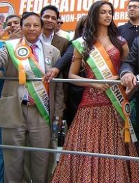 deepika_padukone_india_day_grand_marshal.jpg