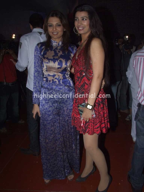 deepshikha_mink_album_launch.JPG