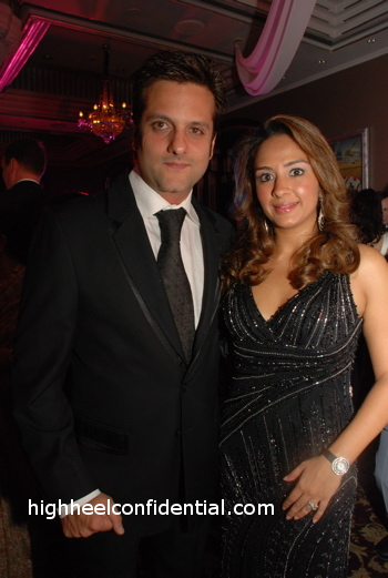 fardeen-and-natasha-khan-iacc-event1.jpg