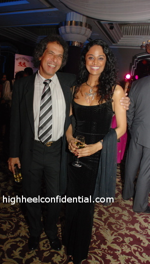 gary-lawyer-and-suneeta-rao-iacc-event1.jpg
