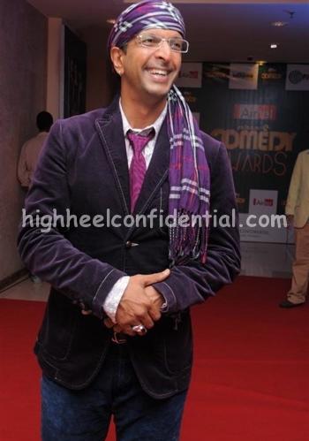 javed-jaffery-salaam-e-comedy-awards1.jpg
