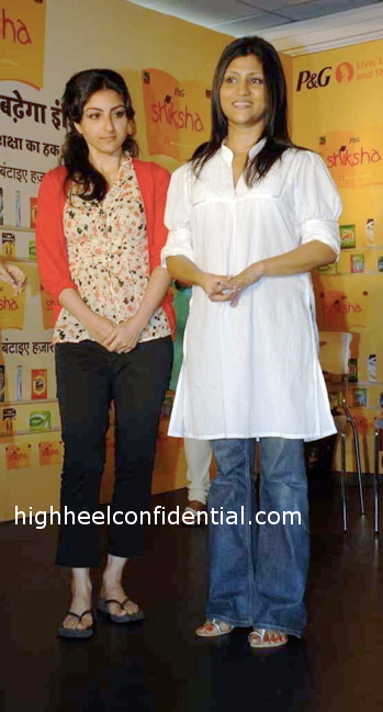 konkona-and-soha-shiksha.jpg