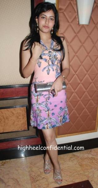 lady_azeem_khan.jpg