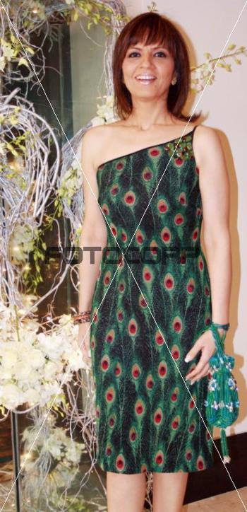 neeta-lulla-maharani-unveils-royalty-collection.jpg