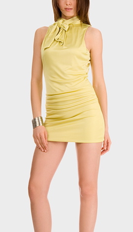 neha-dhupia-singh-is-kinng-music-launch-yellow-dress-marciano-1.jpg