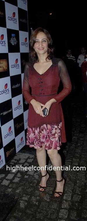 rakshanda-khan-bigg-boss-colors1.jpg