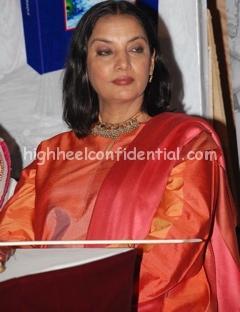 shabana-azmi-krishna1.jpg