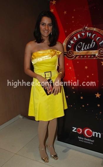 shruti-seth-bollywood-club-yellow-dress1.jpg