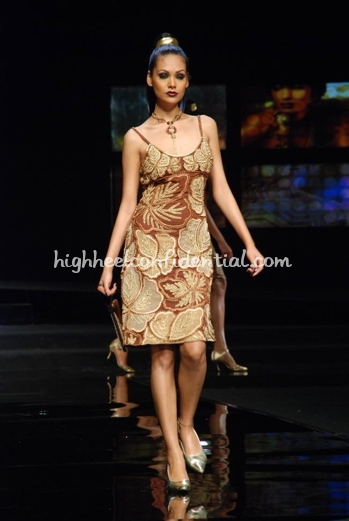 1-chivas-fashion-tour-day-two-malini-ramani.jpg