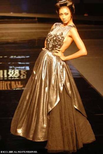 1-chivas-regal-fashion-week-rohit-bal-sept-27.jpg
