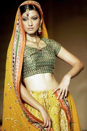 1-marriage-n-vogue-fashion-show-soumitra-mondal.jpg